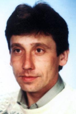 Stanisław Majka - 302_stanislaw_majka